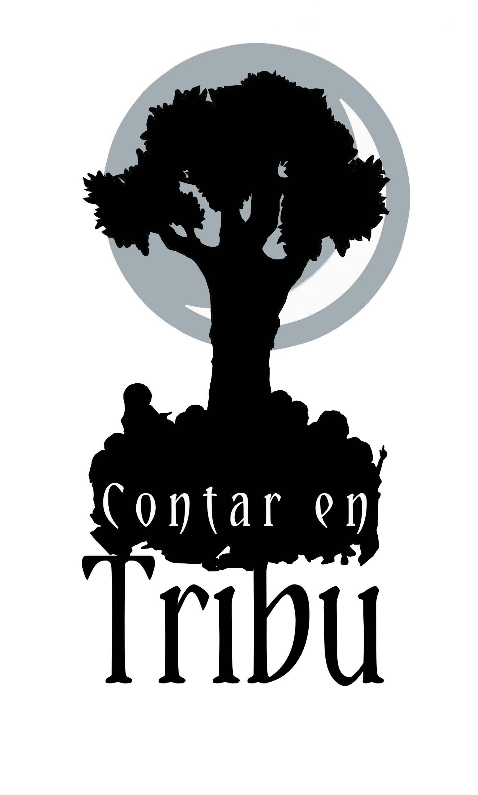 Contar en Tribu